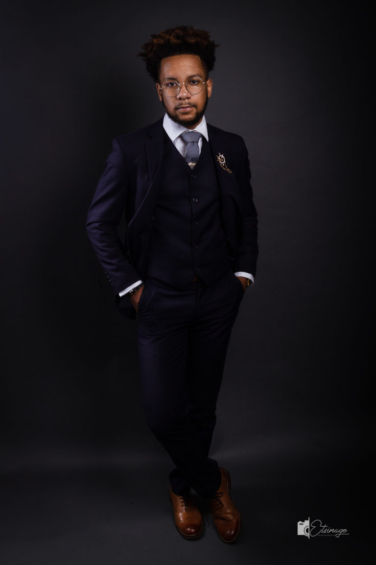 elsimage-photography-portrait-fashion-nyc-brooklyn-02324