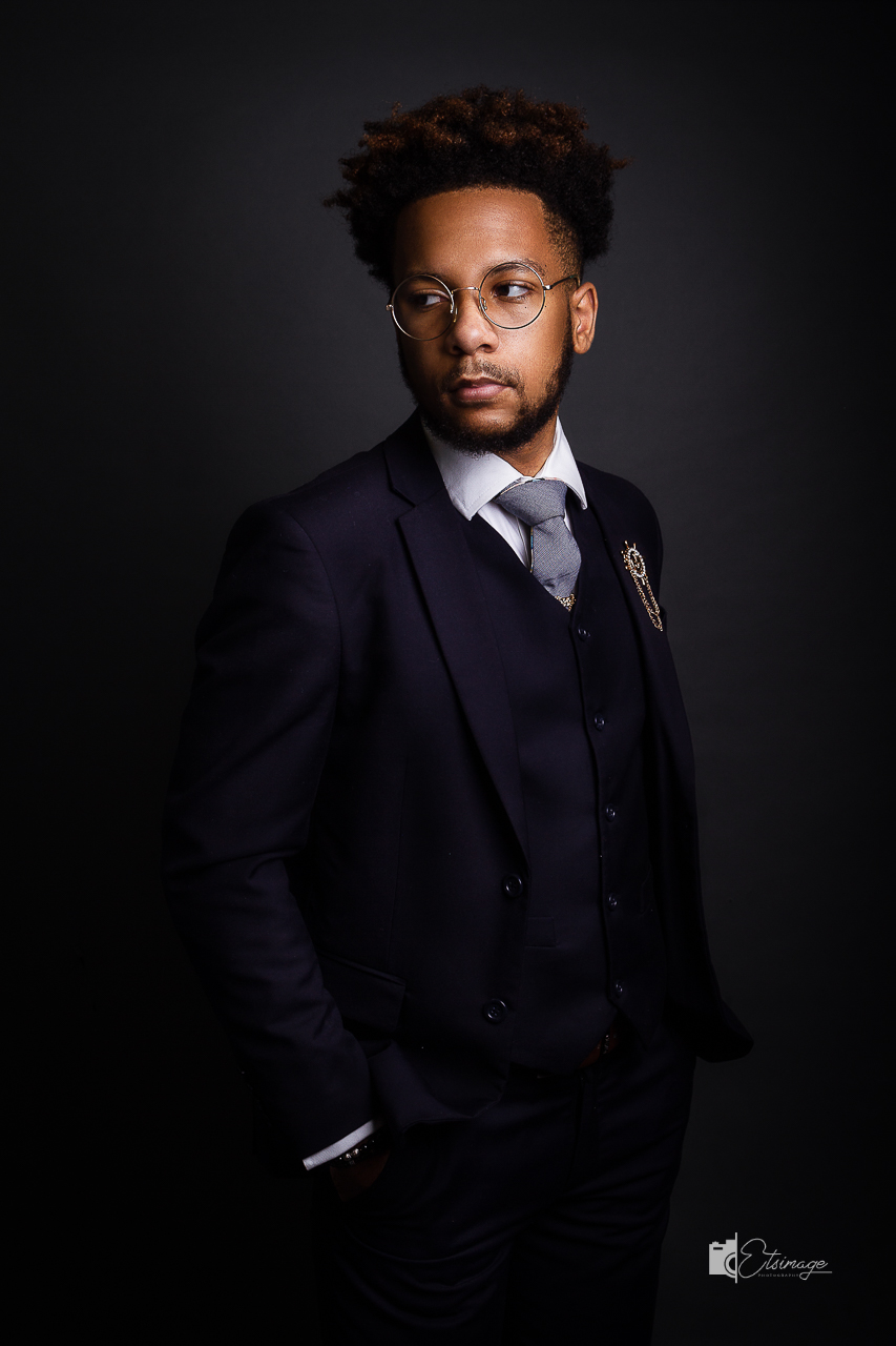 elsimage-photography-portrait-fashion-nyc-brooklyn-02334
