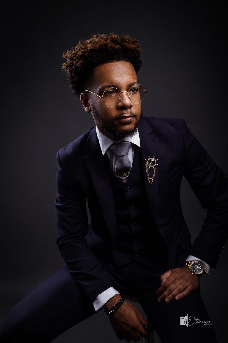 elsimage-photography-portrait-fashion-nyc-brooklyn-02342