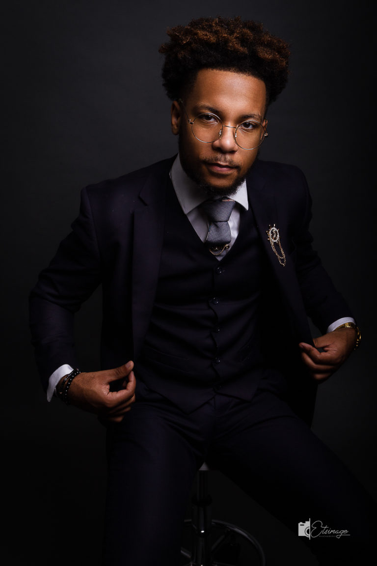 elsimage-photography-portrait-fashion-nyc-brooklyn-02345