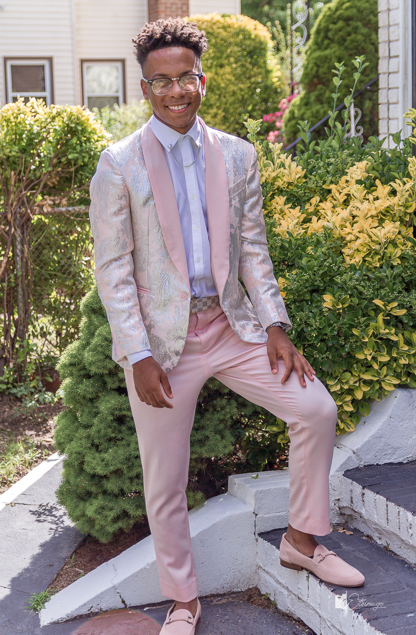 Brooklyn_nyc_event_prom_photography_ (11 of 109)