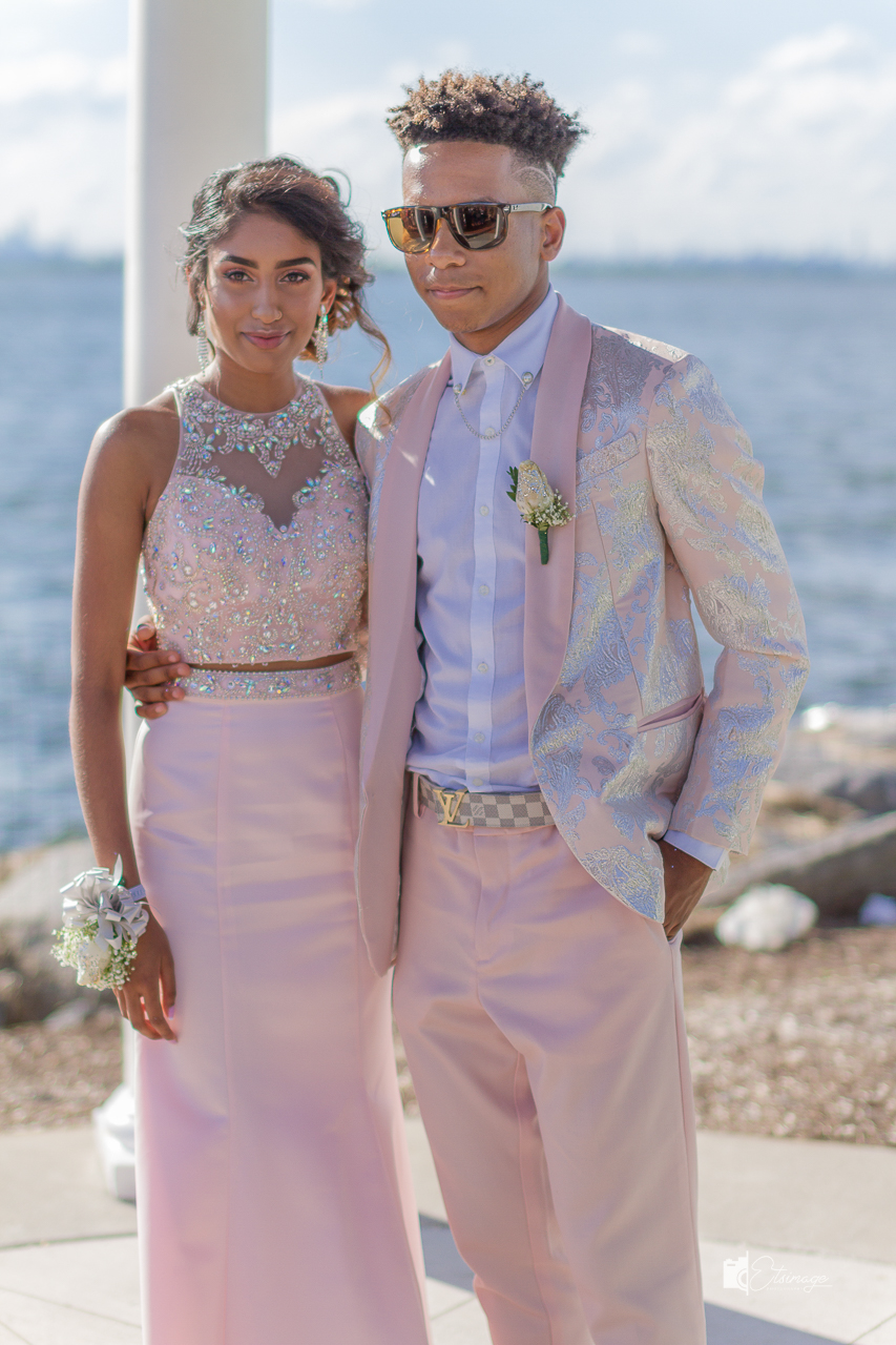 Brooklyn_nyc_event_prom_photography_ (94 of 109)