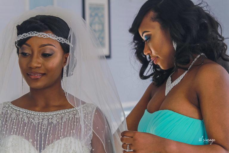 new_york_city_wedding_photographer_brooklyn (3 of 67)