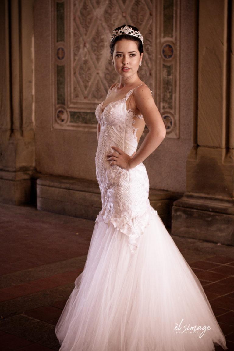 new_york_wedding_photographer_brooklyn (133 of 322)