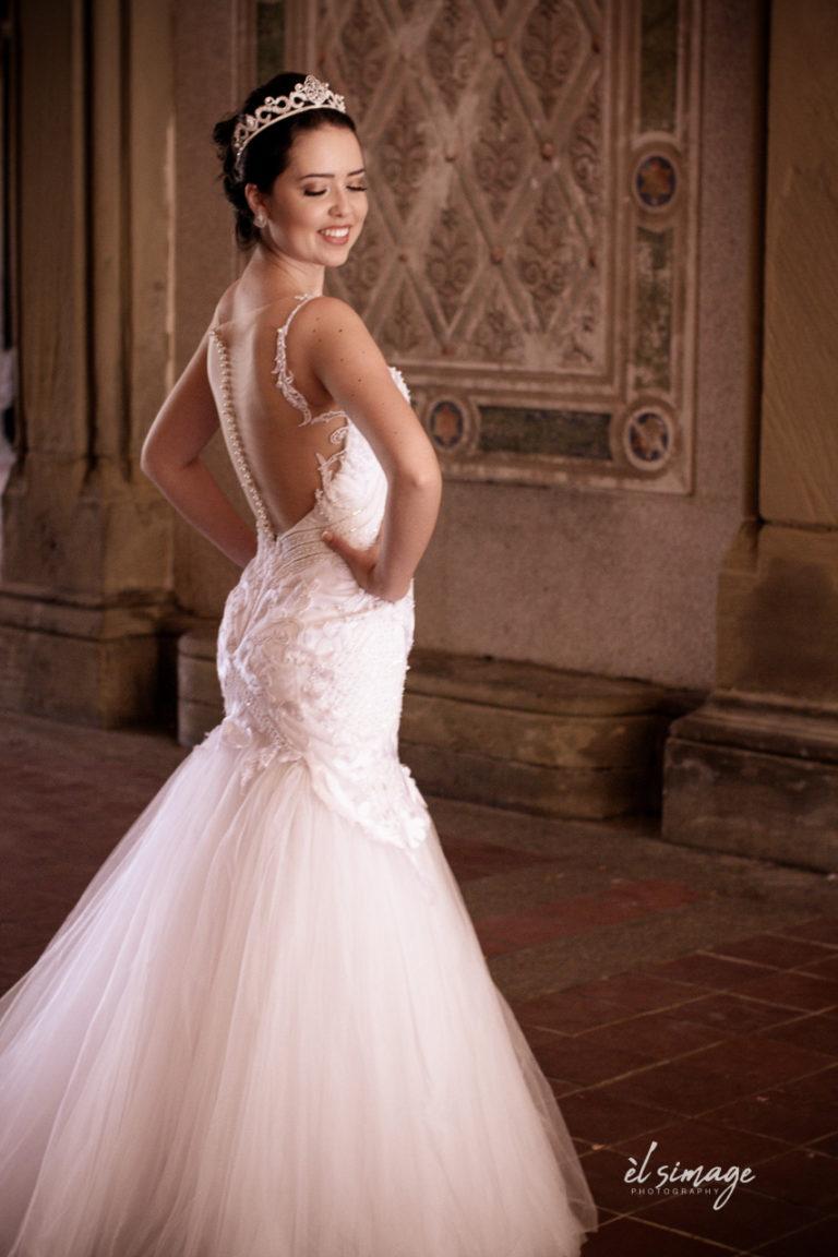 new_york_wedding_photographer_brooklyn (143 of 322)