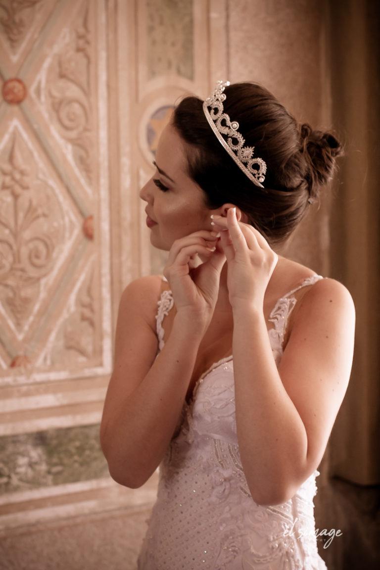 new_york_wedding_photographer_brooklyn (92 of 322)