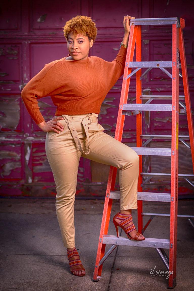 brooklyn_new_york_portrait_photographer_kiana_0197