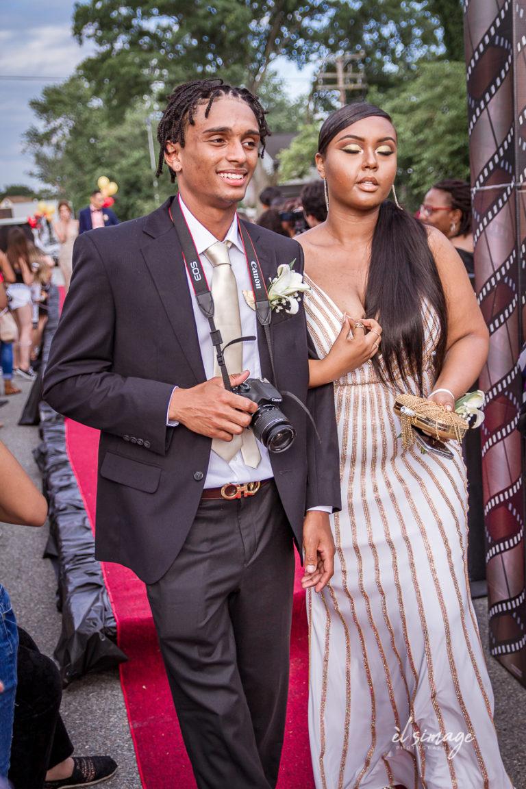 brooklyn_new_york_high_school_senior_portraits_-17