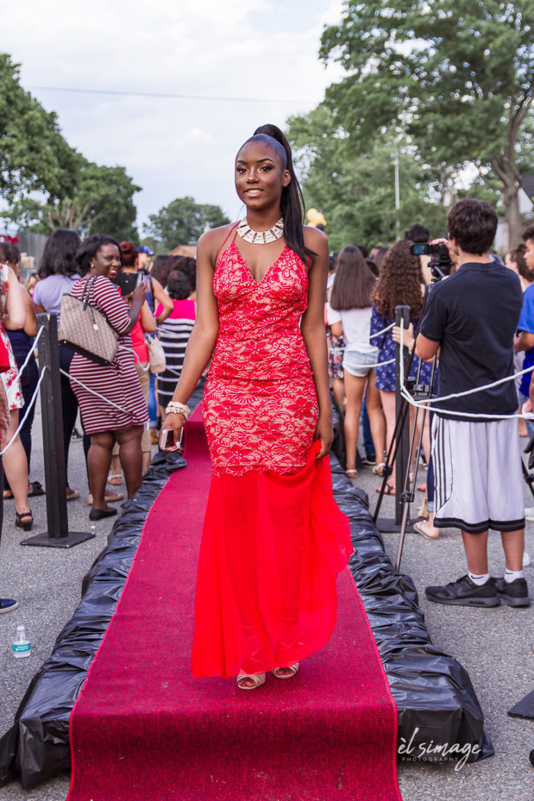 brooklyn_new_york_high_school_senior_portraits_-59
