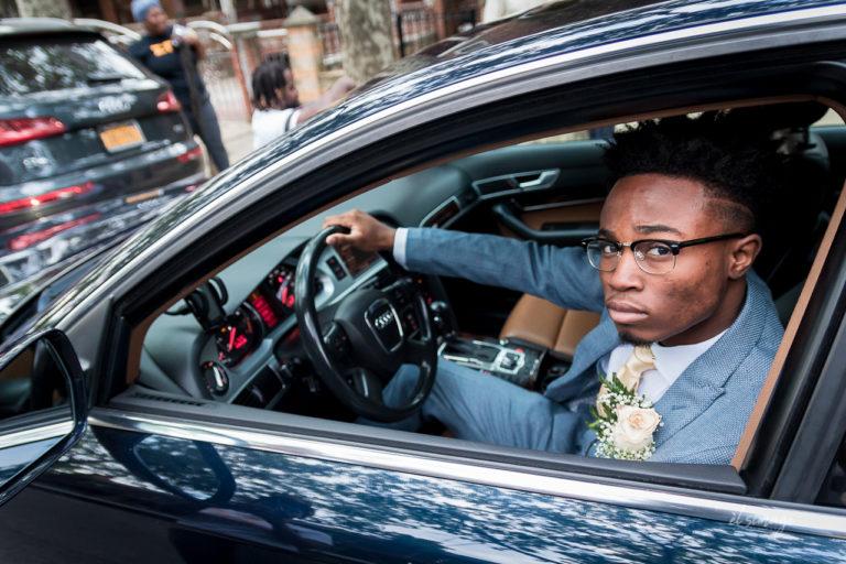 brooklyn_new_york_high_school_senior_portraits_gp-124