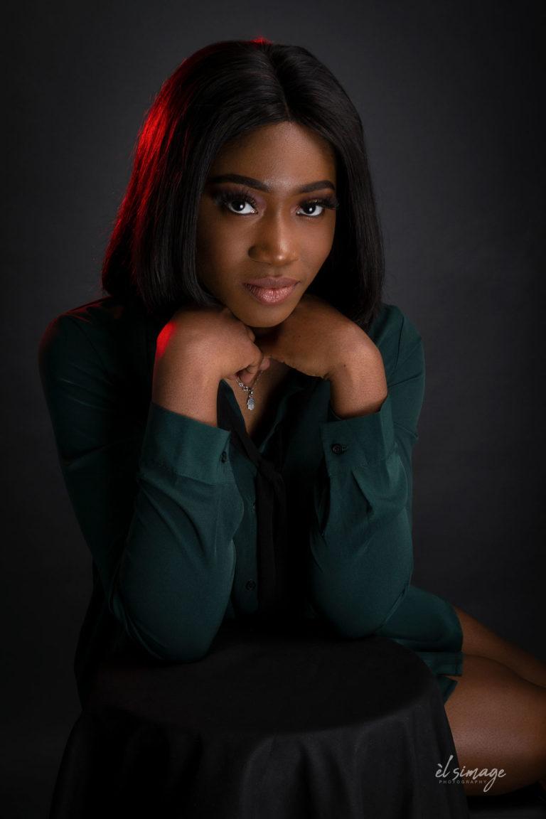 brooklyn_ny_portrait-photography-690