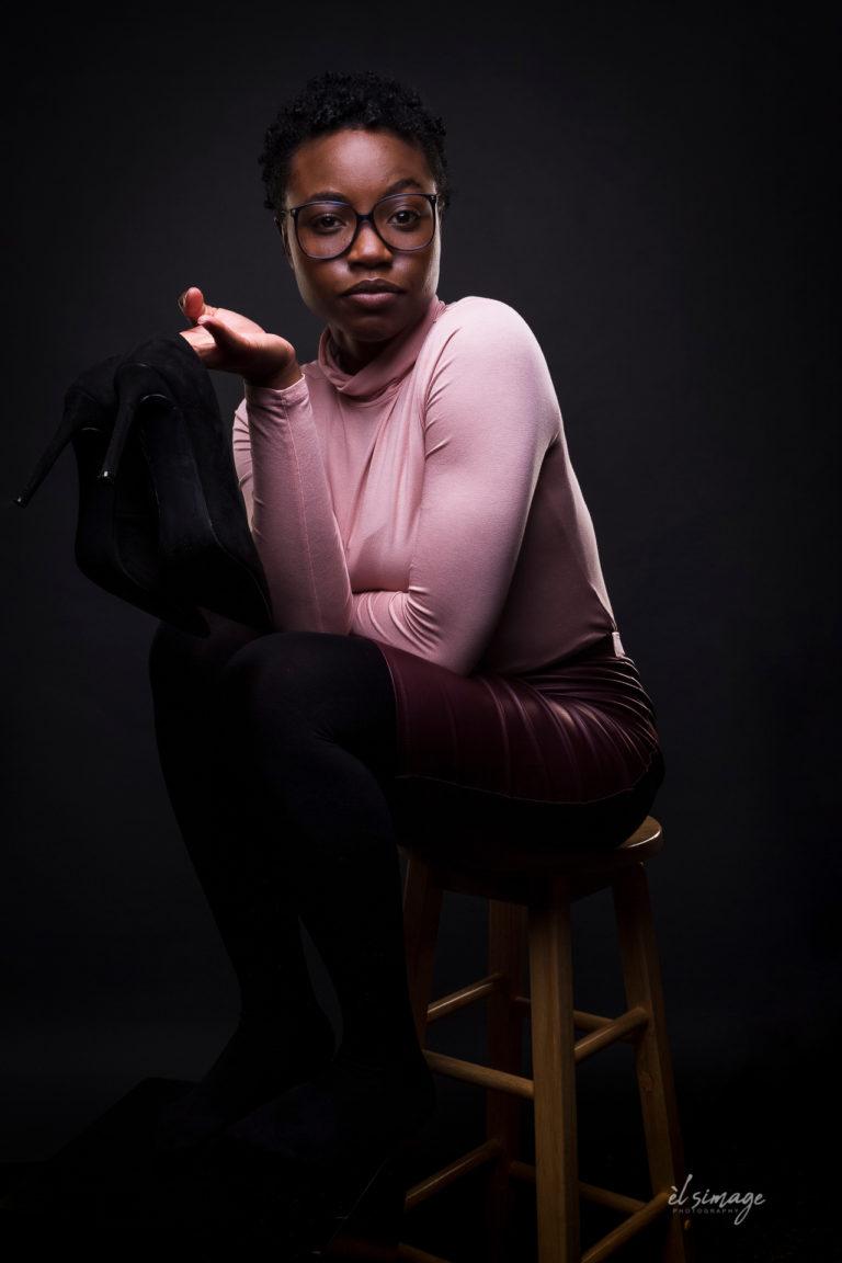brooklyn_new_york_portrait_photographer_odessa_03995