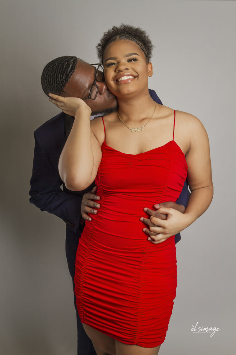 brooklyn_nyc_couples_engagement_portrait_photography 06305-1