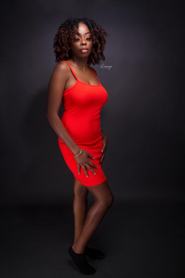 portrait_photography_brooklyn_nyc_elsimage_studio-01218-1