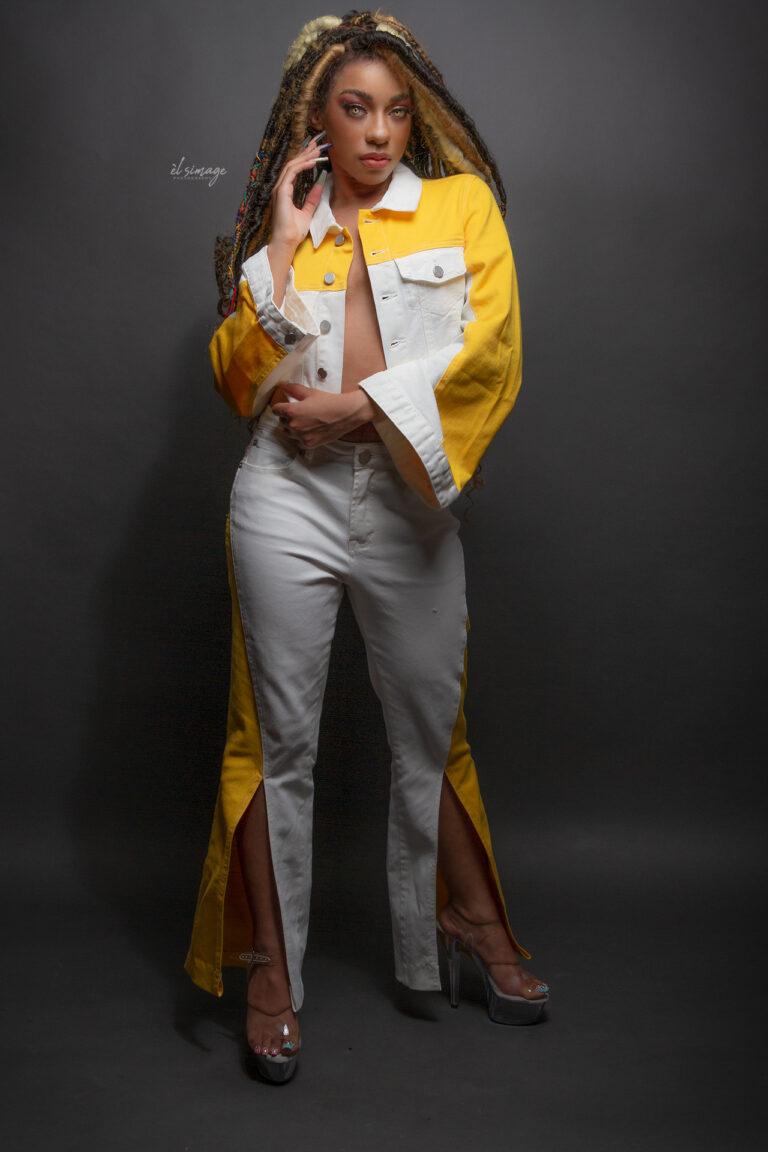 portrait=photography-brooklyn-nyc-model-mirah01265-1