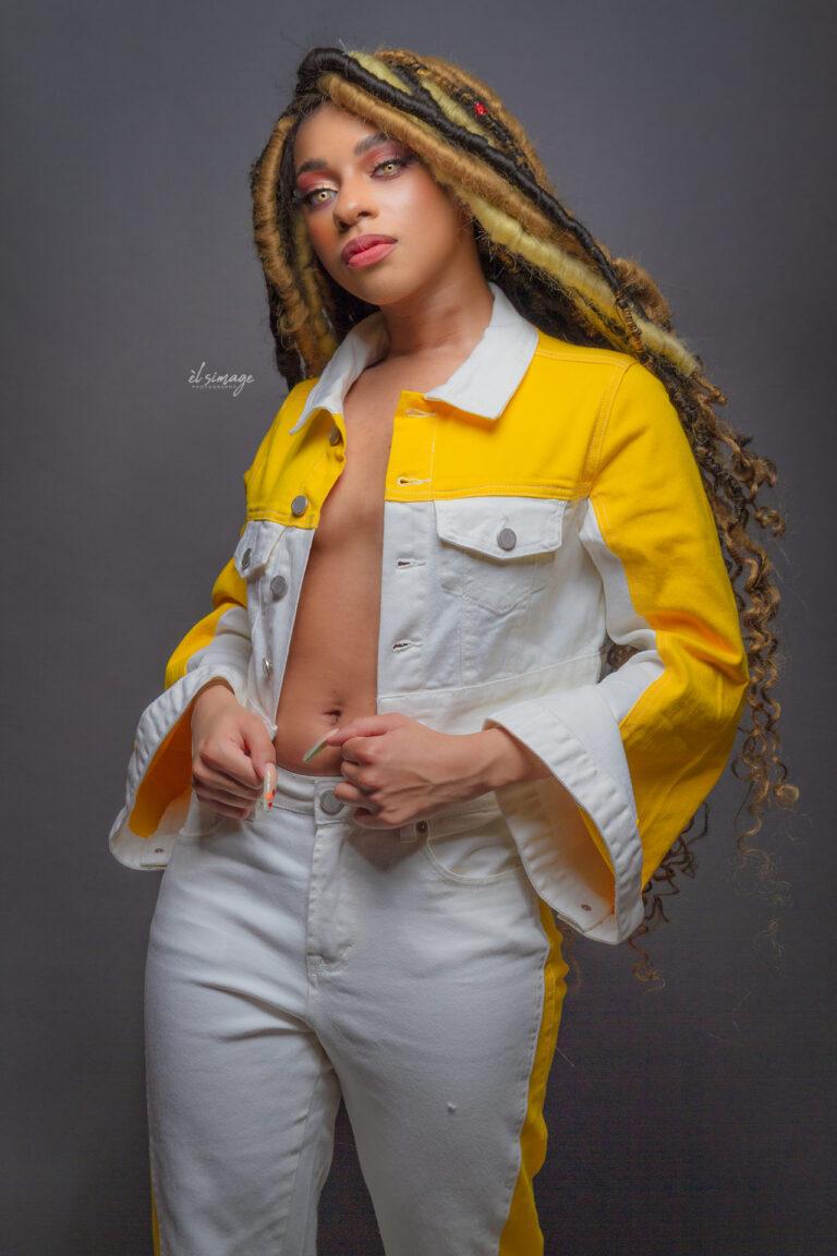 portrait=photography-brooklyn-nyc-model-mirah01697-1