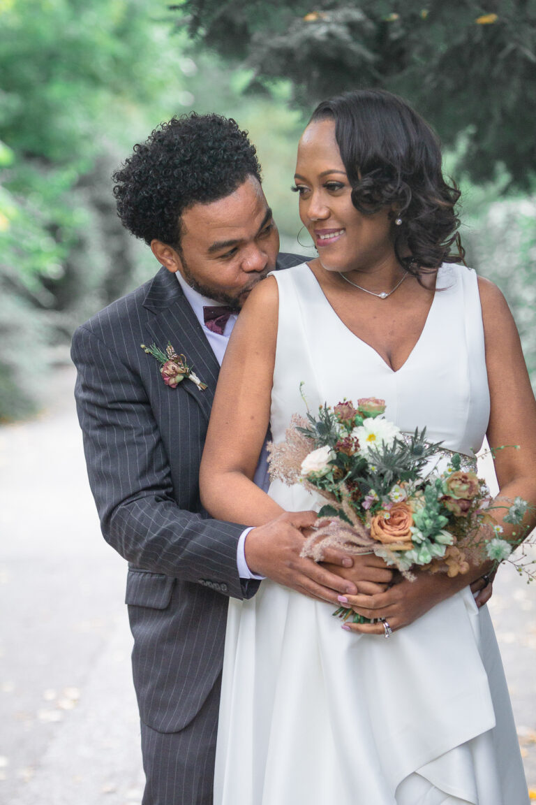 brooklyn_nyc_wedding_photography_elsimage_studio-10