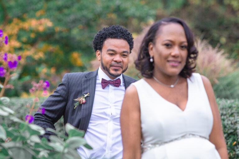 brooklyn_nyc_wedding_photography_elsimage_studio-106