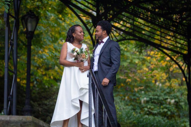 brooklyn_nyc_wedding_photography_elsimage_studio-122