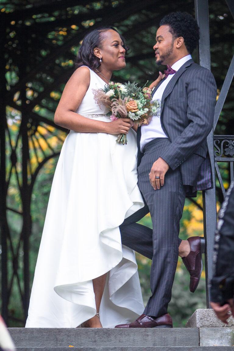 brooklyn_nyc_wedding_photography_elsimage_studio-130
