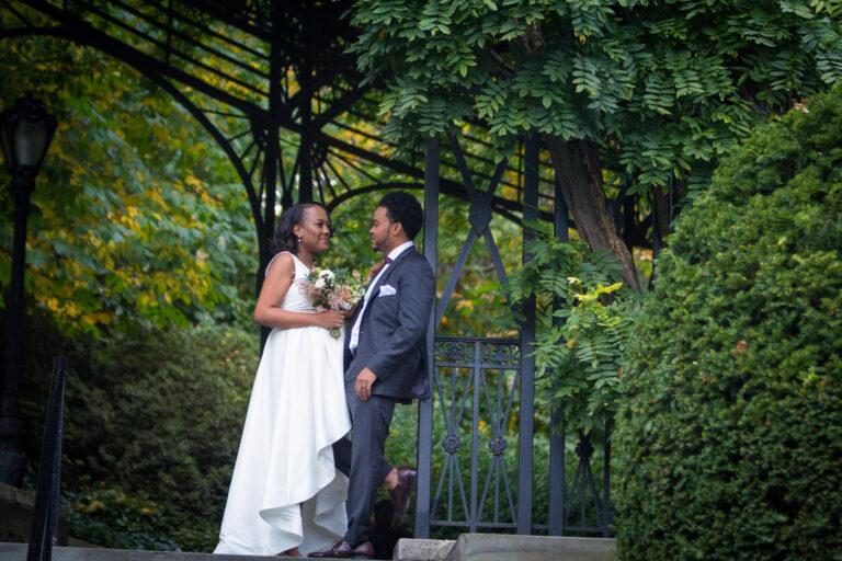 brooklyn_nyc_wedding_photography_elsimage_studio-138