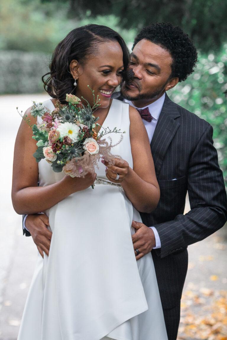 brooklyn_nyc_wedding_photography_elsimage_studio-27