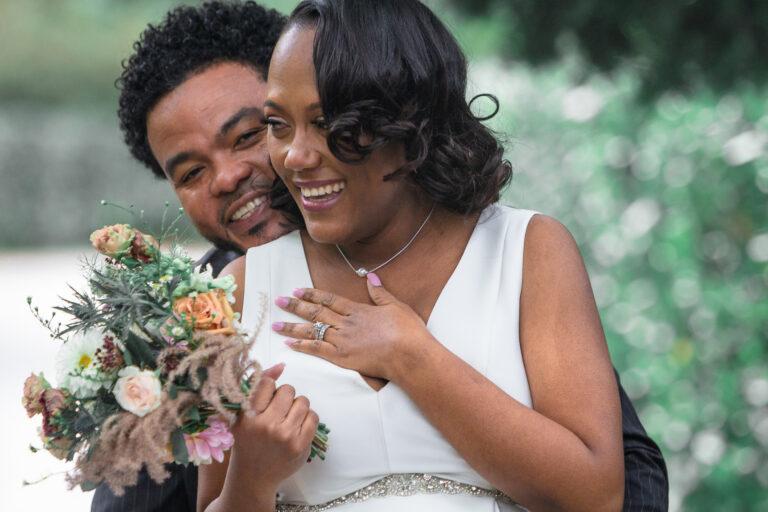 brooklyn_nyc_wedding_photography_elsimage_studio-34