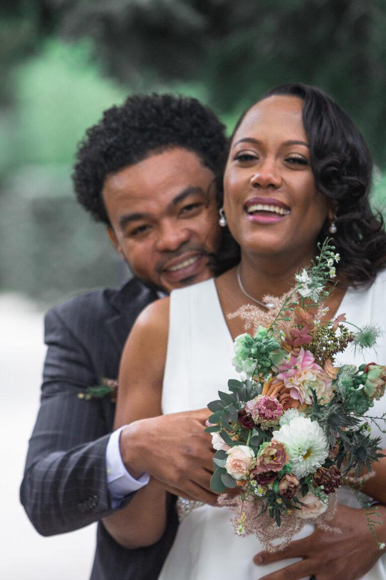 brooklyn_nyc_wedding_photography_elsimage_studio-37
