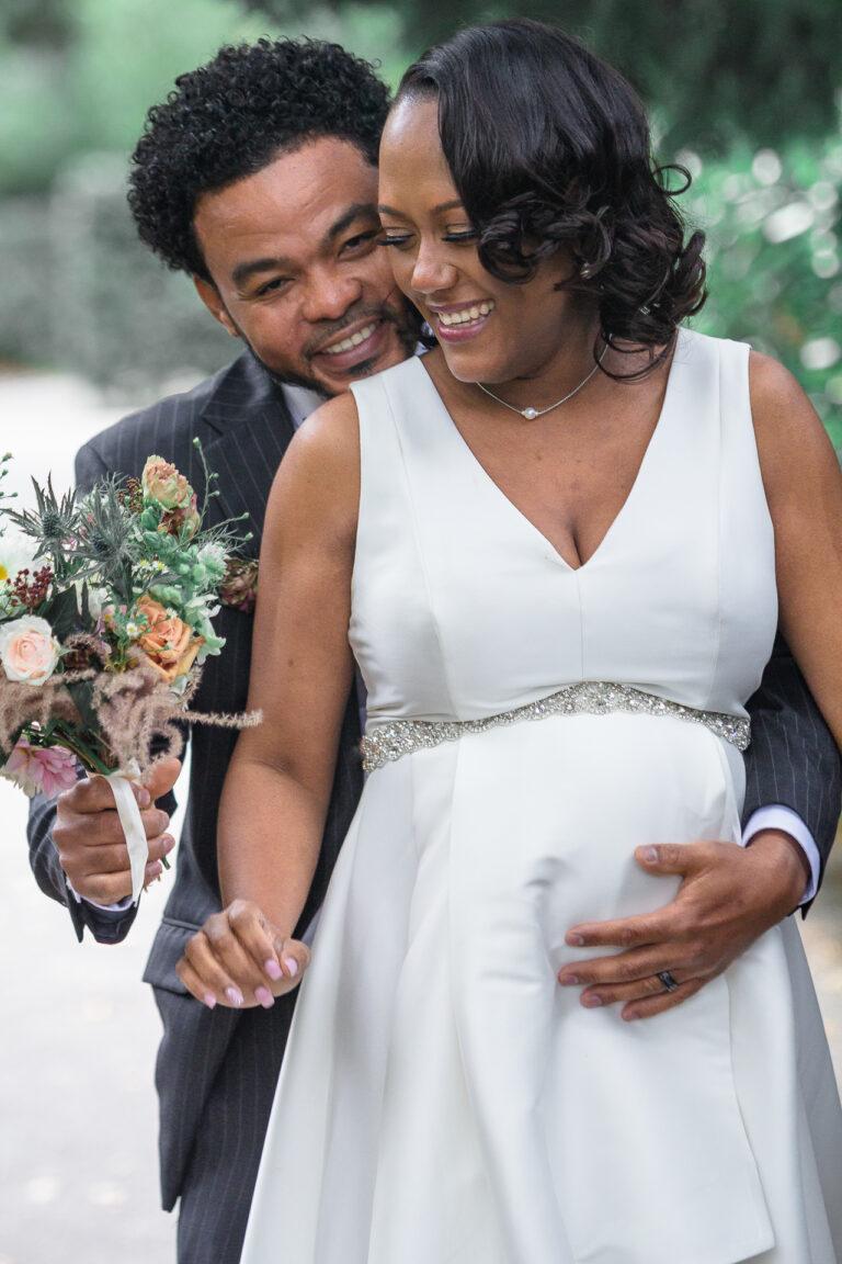 brooklyn_nyc_wedding_photography_elsimage_studio-38