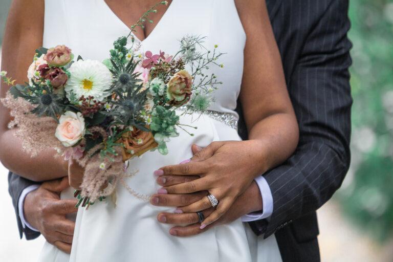 brooklyn_nyc_wedding_photography_elsimage_studio-45