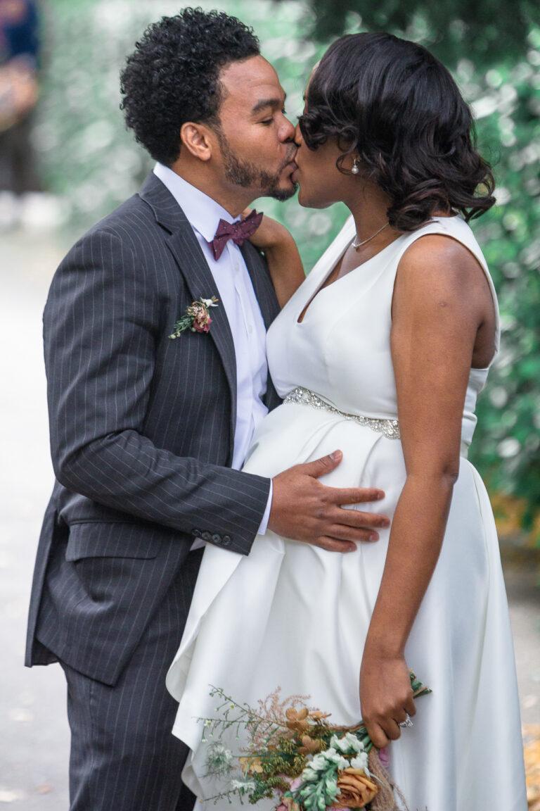 brooklyn_nyc_wedding_photography_elsimage_studio-50