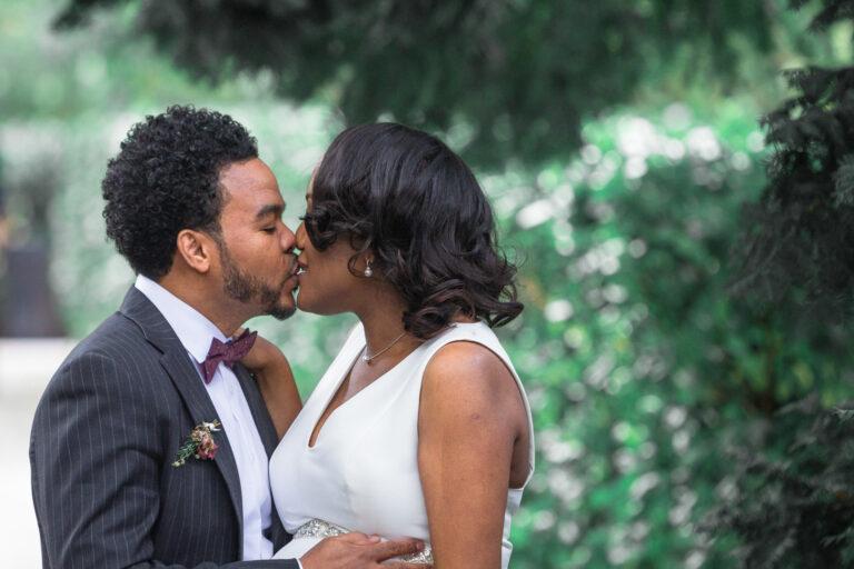 brooklyn_nyc_wedding_photography_elsimage_studio-56
