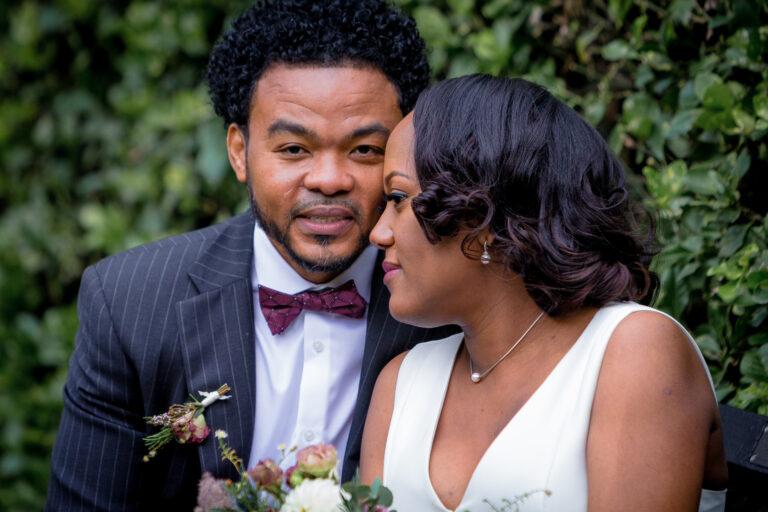 brooklyn_nyc_wedding_photography_elsimage_studio-69