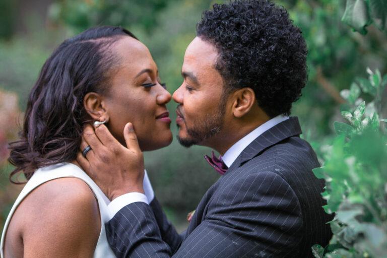 brooklyn_nyc_wedding_photography_elsimage_studio-76