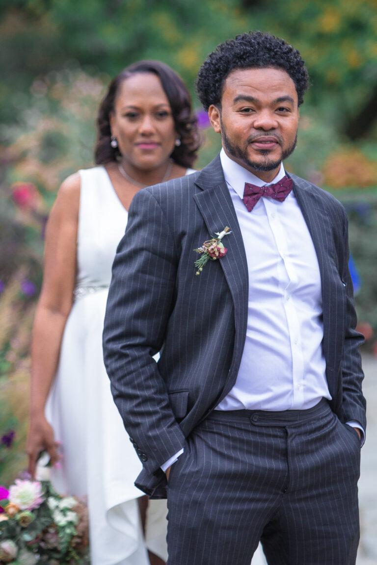 brooklyn_nyc_wedding_photography_elsimage_studio-92