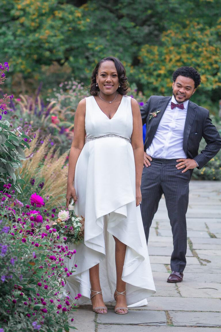brooklyn_nyc_wedding_photography_elsimage_studio-98