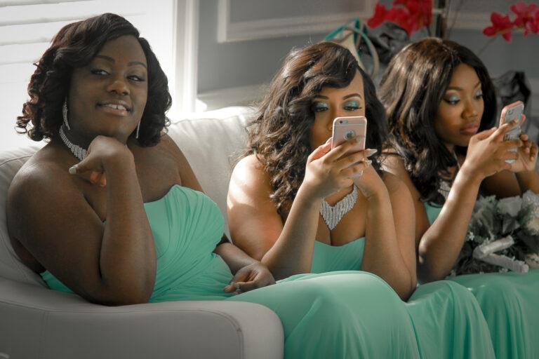 nyc-brooklyn-wedding-photography_4694