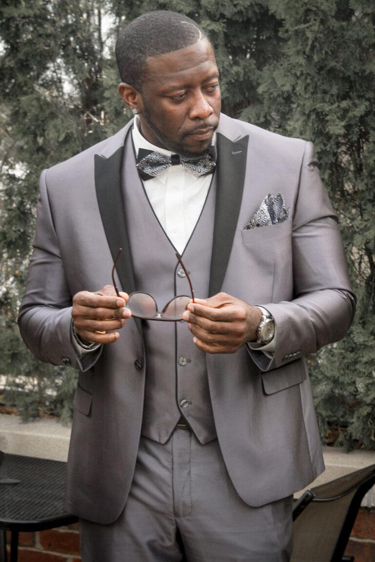 nyc-brooklyn-wedding-photography_4758