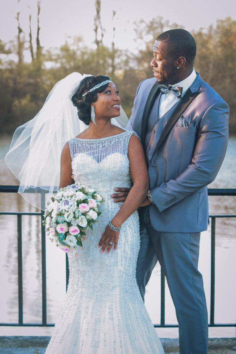 nyc-brooklyn-wedding-photography_5421