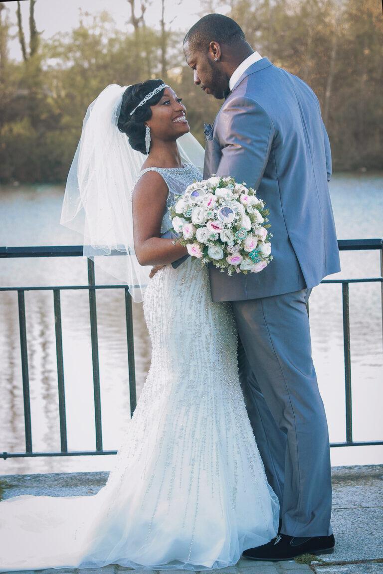 nyc-brooklyn-wedding-photography_5450