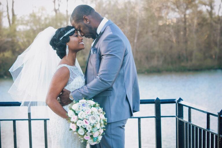 nyc-brooklyn-wedding-photography_5465