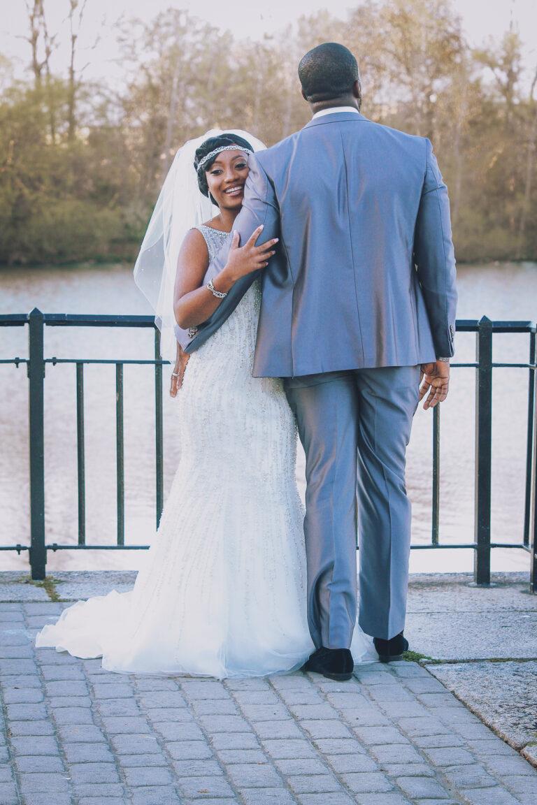 nyc-brooklyn-wedding-photography_5498