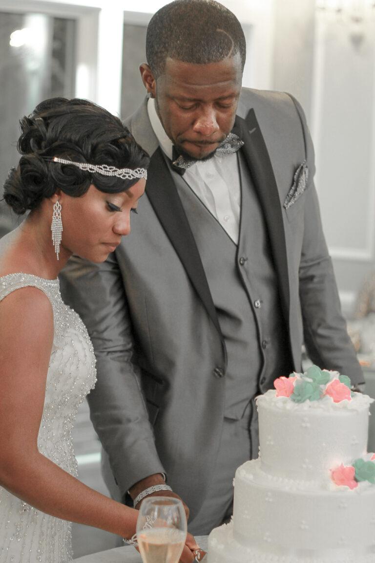 nyc-brooklyn-wedding-photography_7274
