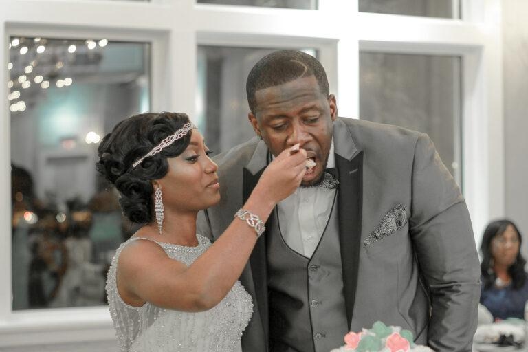 nyc-brooklyn-wedding-photography_7292