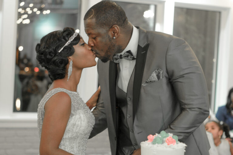 nyc-brooklyn-wedding-photography_7331