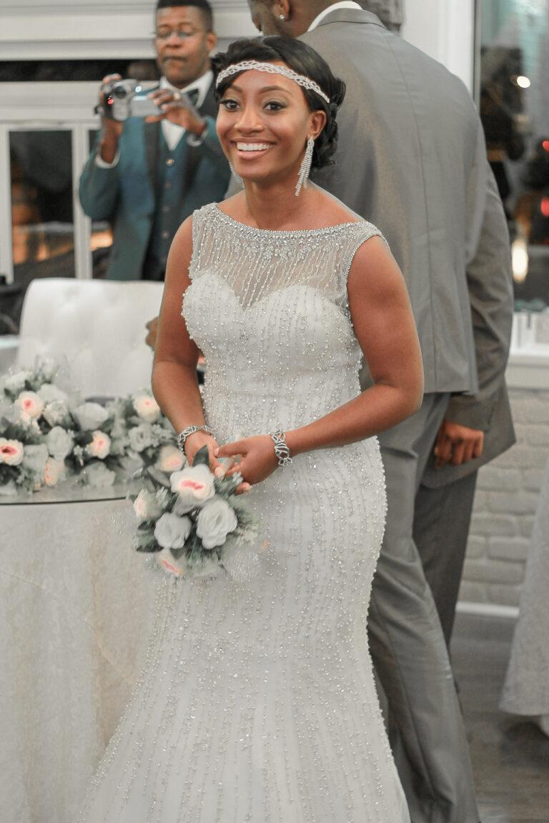 nyc-brooklyn-wedding-photography_7339