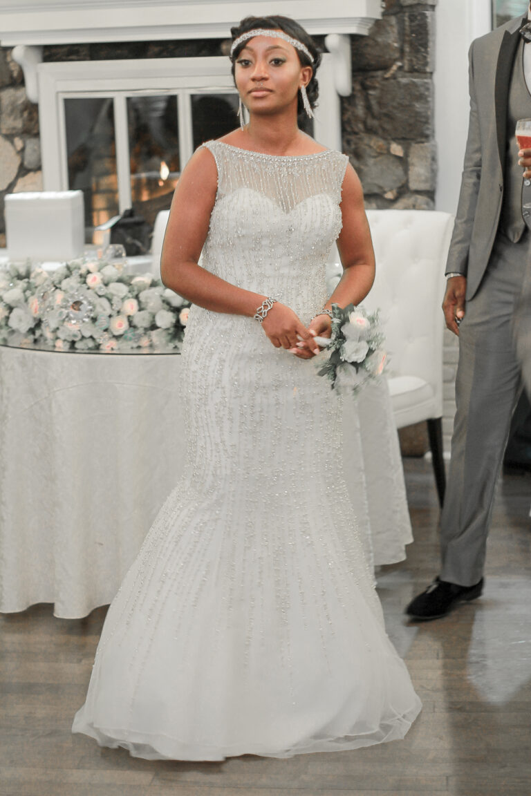 nyc-brooklyn-wedding-photography_7341