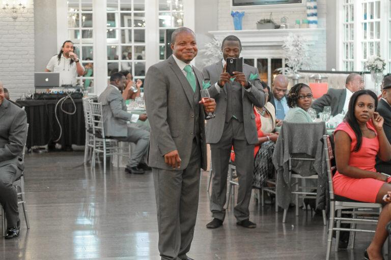 nyc-brooklyn-wedding-photography_7442