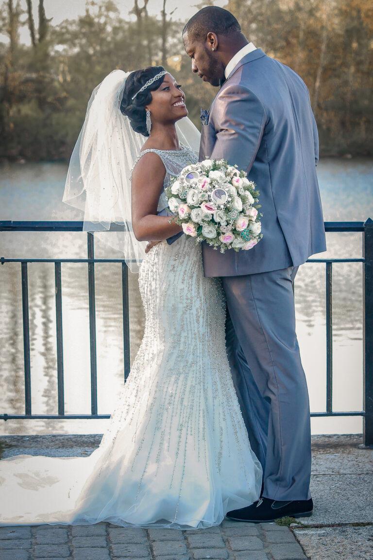 wedding_photography_brooklyn_nyc_elsimage_5449