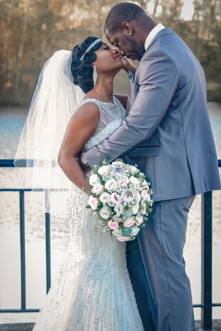 wedding_photography_brooklyn_nyc_elsimage_5475